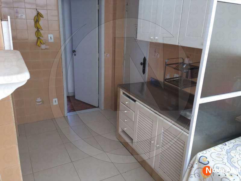 WhatsApp Image 2017-07-03 at 1 - Apartamento À Venda - Leblon - Rio de Janeiro - RJ - NIAP30846 - 10