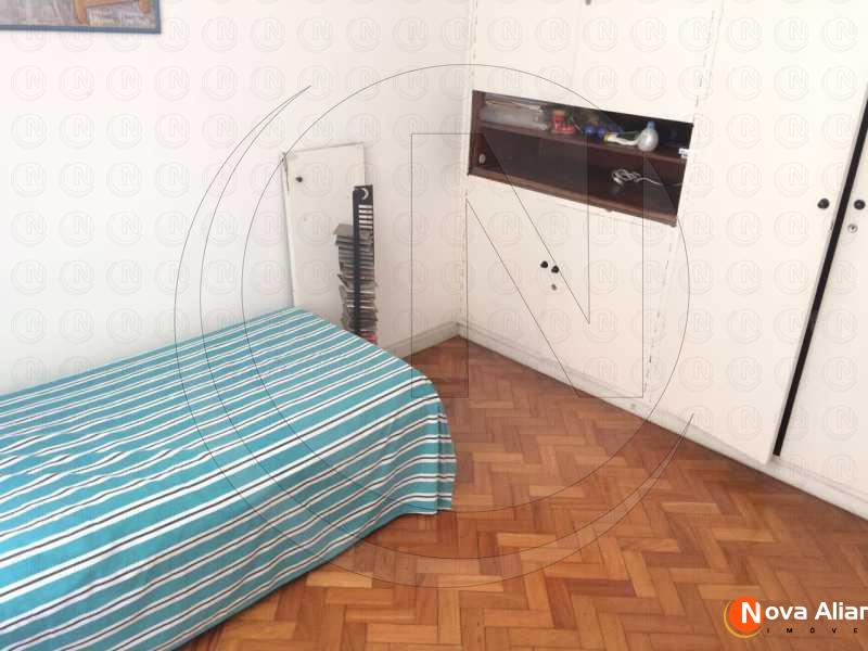 WhatsApp Image 2017-07-03 at 1 - Apartamento À Venda - Leblon - Rio de Janeiro - RJ - NIAP30846 - 15