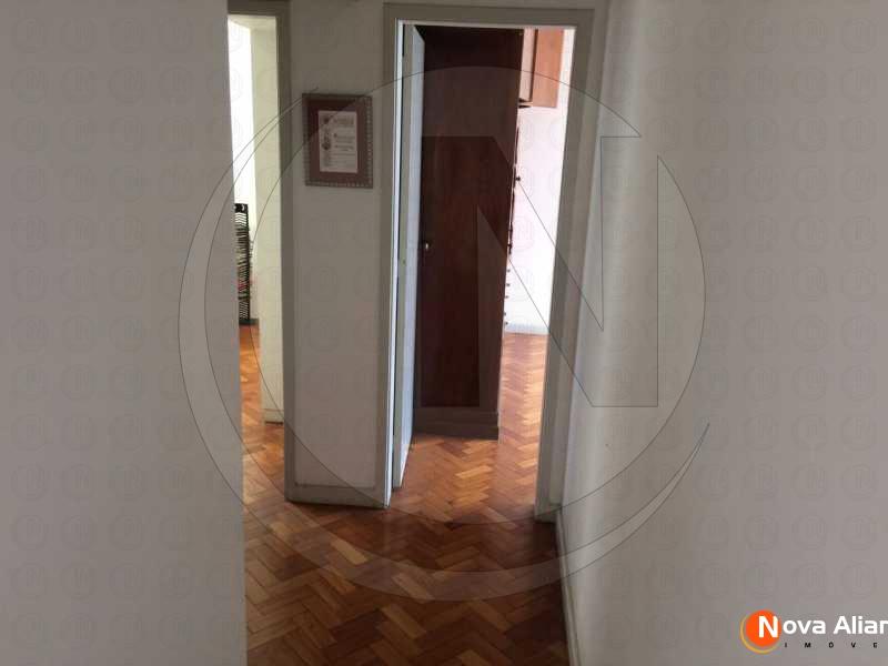 WhatsApp Image 2017-07-03 at 1 - Apartamento À Venda - Leblon - Rio de Janeiro - RJ - NIAP30846 - 29