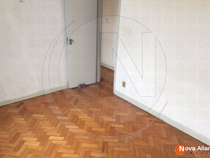 WhatsApp Image 2017-07-03 at 1 - Apartamento À Venda - Leblon - Rio de Janeiro - RJ - NIAP30846 - 4