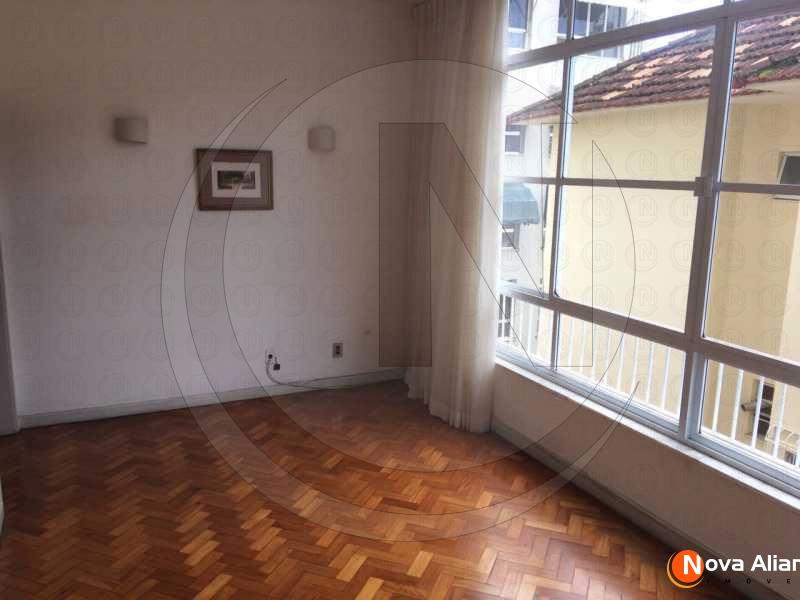 WhatsApp Image 2017-07-03 at 1 - Apartamento À Venda - Leblon - Rio de Janeiro - RJ - NIAP30846 - 3