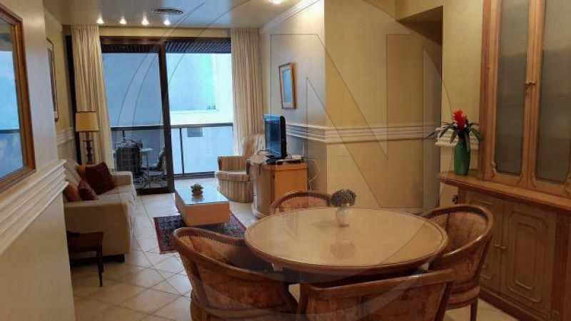 ricardo3 - Flat à venda Rua Prudente de Morais,Ipanema, Rio de Janeiro - R$ 1.900.000 - NIFL20020 - 3