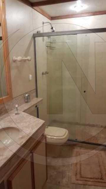 ricardo15 - Flat à venda Rua Prudente de Morais,Ipanema, Rio de Janeiro - R$ 1.900.000 - NIFL20020 - 14