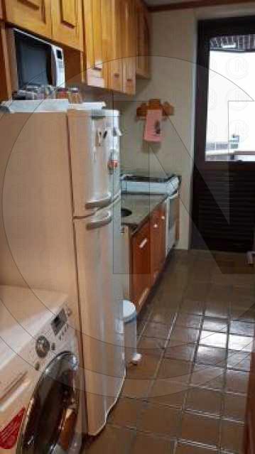 ricardo16 - Flat à venda Rua Prudente de Morais,Ipanema, Rio de Janeiro - R$ 1.900.000 - NIFL20020 - 15