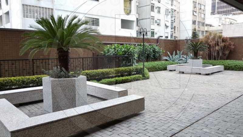ricardo20 - Flat à venda Rua Prudente de Morais,Ipanema, Rio de Janeiro - R$ 1.900.000 - NIFL20020 - 20