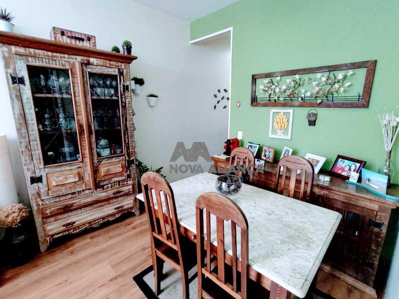 IMG_20191206_094434808 - Apartamento à venda Rua Alzira Brandão,Tijuca, Rio de Janeiro - R$ 520.000 - NBAP21051 - 6