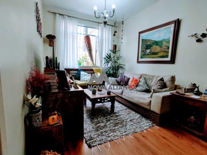IMG_20191206_094456554_HDR - Apartamento à venda Rua Alzira Brandão,Tijuca, Rio de Janeiro - R$ 520.000 - NBAP21051 - 7