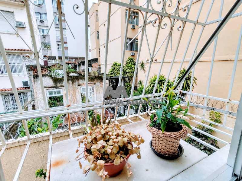 IMG_20191206_094550881_HDR - Apartamento à venda Rua Alzira Brandão,Tijuca, Rio de Janeiro - R$ 520.000 - NBAP21051 - 10