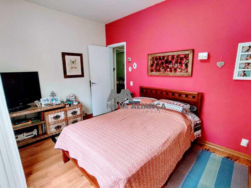 IMG_20191206_094601809_HDR - Apartamento à venda Rua Alzira Brandão,Tijuca, Rio de Janeiro - R$ 520.000 - NBAP21051 - 11