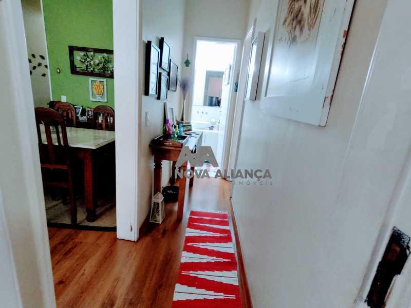 IMG_20191206_094651870 - Apartamento à venda Rua Alzira Brandão,Tijuca, Rio de Janeiro - R$ 520.000 - NBAP21051 - 13