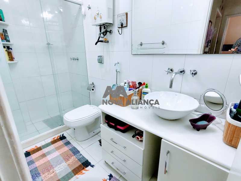 IMG_20191206_094705630_HDR - Apartamento à venda Rua Alzira Brandão,Tijuca, Rio de Janeiro - R$ 520.000 - NBAP21051 - 14