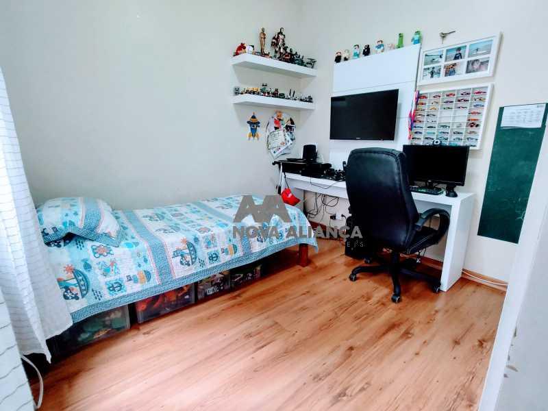 IMG_20191206_094731626_HDR - Apartamento à venda Rua Alzira Brandão,Tijuca, Rio de Janeiro - R$ 520.000 - NBAP21051 - 16
