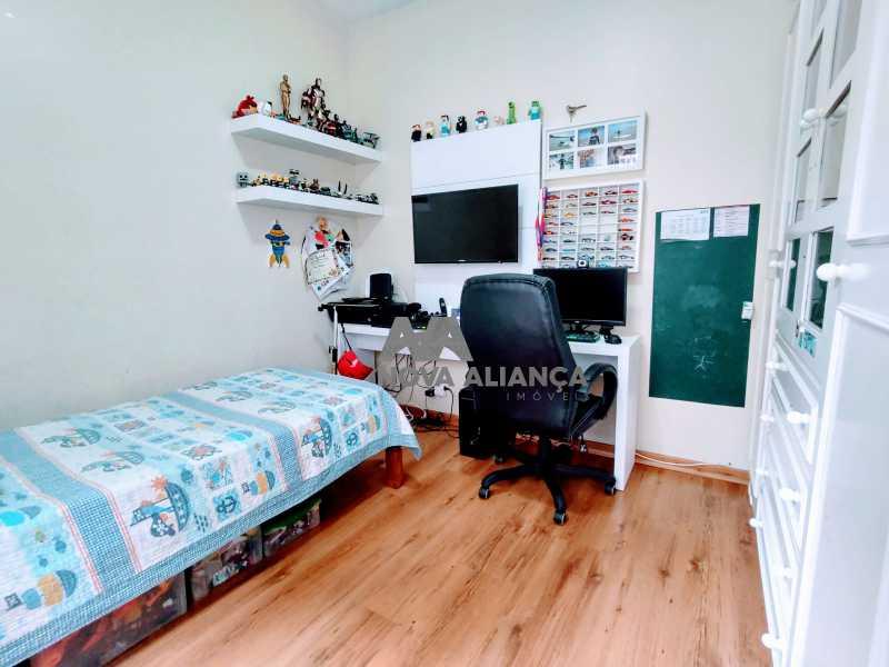 IMG_20191206_094740991_HDR - Apartamento à venda Rua Alzira Brandão,Tijuca, Rio de Janeiro - R$ 520.000 - NBAP21051 - 17