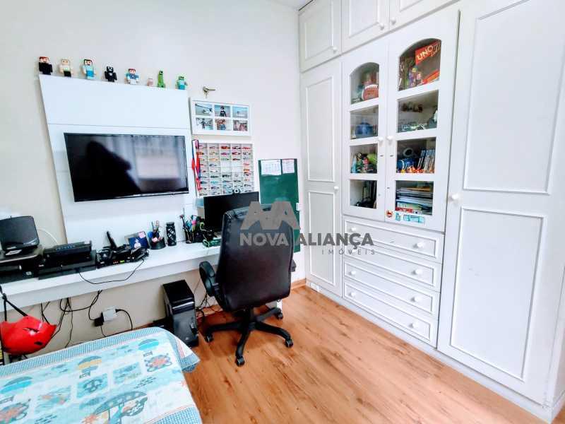 IMG_20191206_094750284_HDR - Apartamento à venda Rua Alzira Brandão,Tijuca, Rio de Janeiro - R$ 520.000 - NBAP21051 - 18