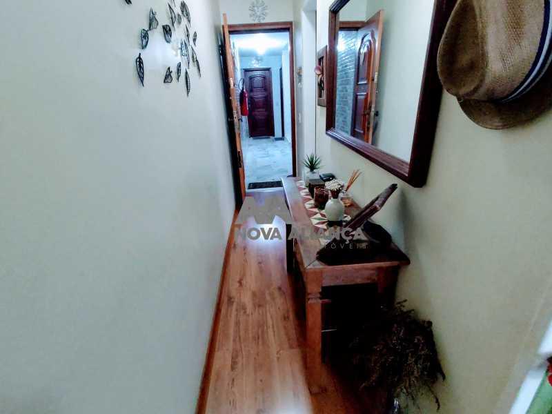 IMG_20191206_094835150 - Apartamento à venda Rua Alzira Brandão,Tijuca, Rio de Janeiro - R$ 520.000 - NBAP21051 - 20