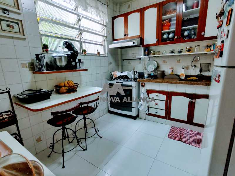 IMG_20191206_094949949_HDR - Apartamento à venda Rua Alzira Brandão,Tijuca, Rio de Janeiro - R$ 520.000 - NBAP21051 - 22