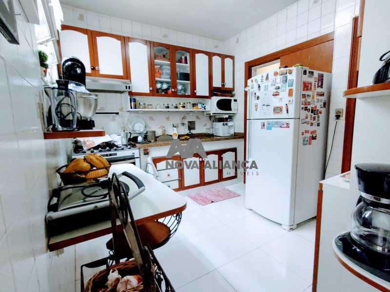 IMG_20191206_095001905 - Apartamento à venda Rua Alzira Brandão,Tijuca, Rio de Janeiro - R$ 520.000 - NBAP21051 - 23