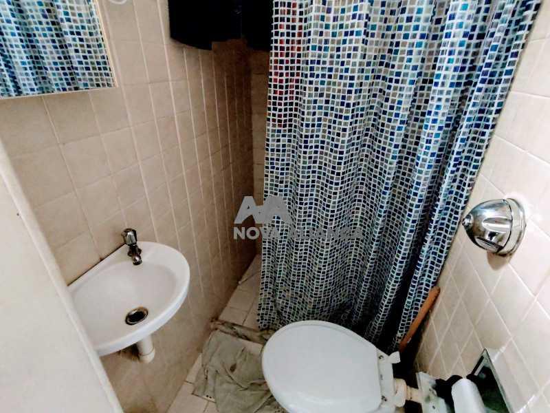 IMG_20191206_095044357 - Apartamento à venda Rua Alzira Brandão,Tijuca, Rio de Janeiro - R$ 520.000 - NBAP21051 - 26