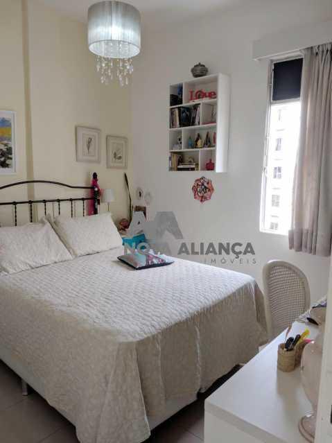 28dcd0eb-84b1-419c-8416-f4669d - Apartamento à venda Rua Voluntários da Pátria,Botafogo, Rio de Janeiro - R$ 600.000 - BA11719 - 3