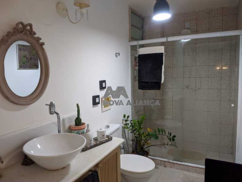 39d2817e-5612-44fc-b298-ffe2cd - Apartamento à venda Rua Voluntários da Pátria,Botafogo, Rio de Janeiro - R$ 600.000 - BA11719 - 14