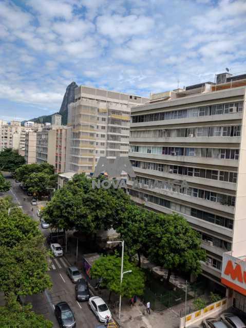 048ab12b-aa2c-48c2-82d2-fd7818 - Apartamento à venda Rua Voluntários da Pátria,Botafogo, Rio de Janeiro - R$ 600.000 - BA11719 - 15