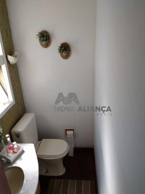 IMG_20170715_101201720 - Cobertura à venda Rua Duque de Caxias,Vila Isabel, Rio de Janeiro - R$ 900.000 - NTCO30053 - 19
