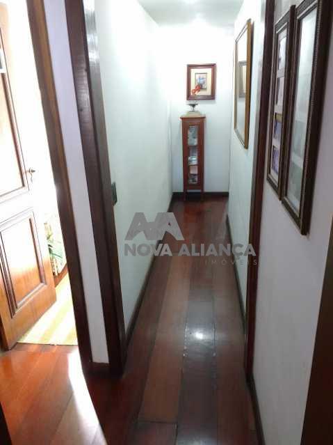 IMG_20170715_101246502 - Cobertura à venda Rua Duque de Caxias,Vila Isabel, Rio de Janeiro - R$ 900.000 - NTCO30053 - 7