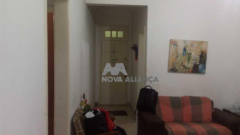 20170714_170055 - Apartamento à venda Rua Salvador Pires,Méier, Rio de Janeiro - R$ 450.000 - NTAP30387 - 3