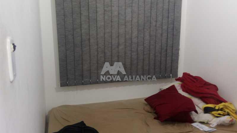 20170714_170106 - Apartamento à venda Rua Salvador Pires,Méier, Rio de Janeiro - R$ 450.000 - NTAP30387 - 11