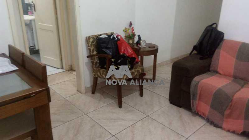 20170714_170130 - Apartamento à venda Rua Salvador Pires,Méier, Rio de Janeiro - R$ 450.000 - NTAP30387 - 4