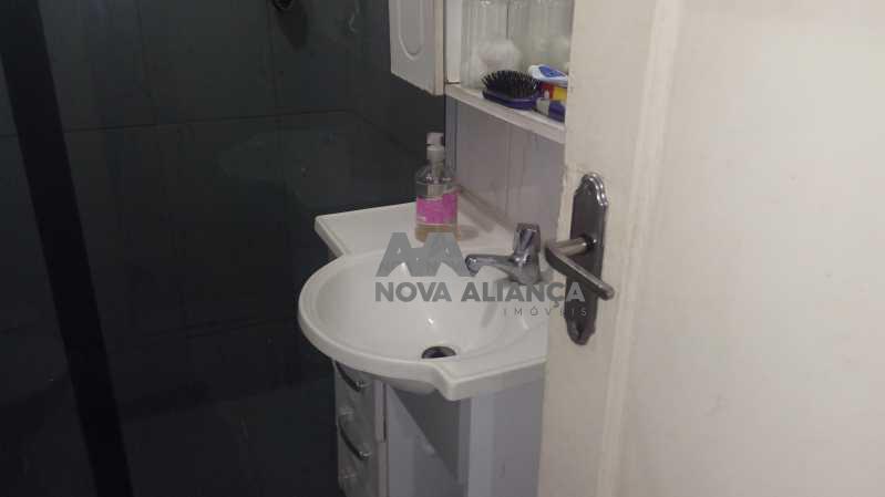 20170714_170230 - Apartamento à venda Rua Salvador Pires,Méier, Rio de Janeiro - R$ 450.000 - NTAP30387 - 10