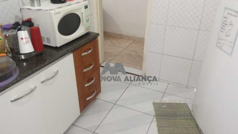 20170714_170325 - Apartamento à venda Rua Salvador Pires,Méier, Rio de Janeiro - R$ 450.000 - NTAP30387 - 14