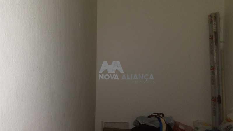 20170714_170404 - Apartamento à venda Rua Salvador Pires,Méier, Rio de Janeiro - R$ 450.000 - NTAP30387 - 19