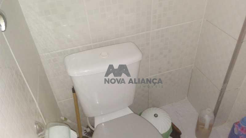20170714_170413 - Apartamento à venda Rua Salvador Pires,Méier, Rio de Janeiro - R$ 450.000 - NTAP30387 - 12