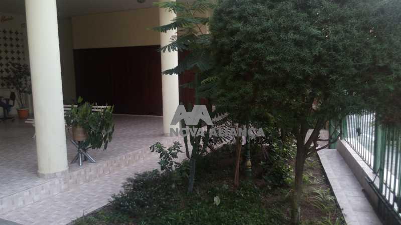 20170714_171944 - Apartamento à venda Rua Salvador Pires,Méier, Rio de Janeiro - R$ 450.000 - NTAP30387 - 20