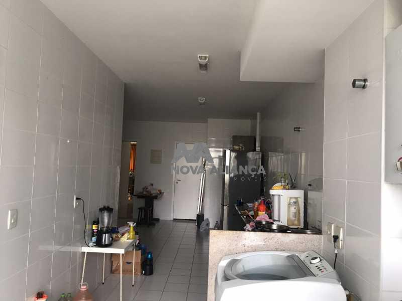 2017-07-16-PHOTO-00000534 - Apartamento à venda Avenida dos Flamboyants,Barra da Tijuca, Rio de Janeiro - R$ 2.200.000 - NBAP40162 - 14