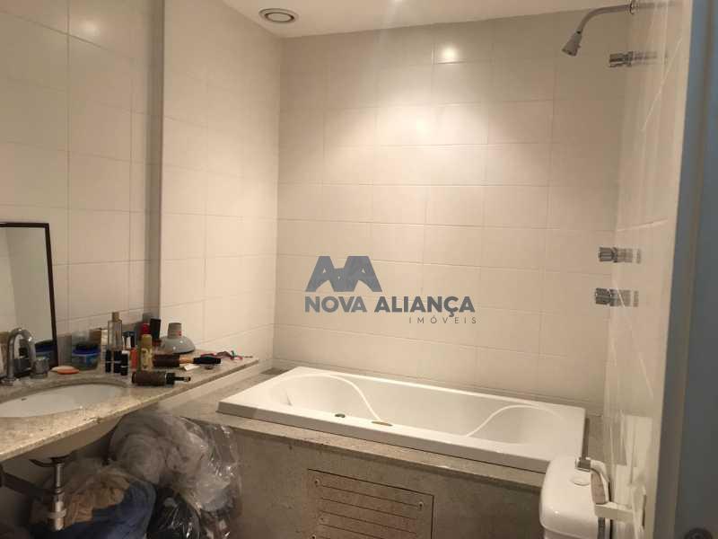 2017-07-16-PHOTO-00000539 - Apartamento à venda Avenida dos Flamboyants,Barra da Tijuca, Rio de Janeiro - R$ 2.200.000 - NBAP40162 - 10