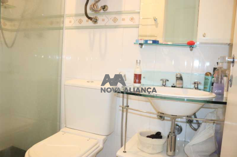IMG_0737 - Apartamento à venda Rua Pio Correia,Jardim Botânico, Rio de Janeiro - R$ 990.000 - NBAP21063 - 21
