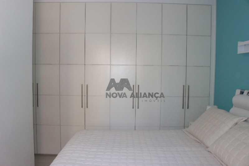 IMG_0746 - Apartamento à venda Rua Pio Correia,Jardim Botânico, Rio de Janeiro - R$ 990.000 - NBAP21063 - 25