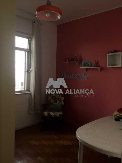 PHOTO-2019-04-30-15-17-42 - Apartamento à venda Rua Barão de Itapagipe,Tijuca, Rio de Janeiro - R$ 600.000 - NBAP30953 - 10