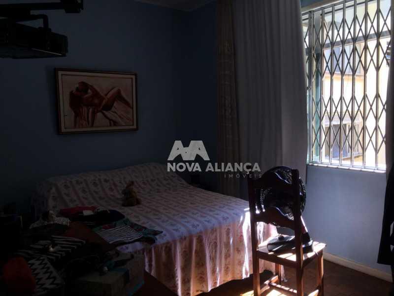 PHOTO-2019-04-30-15-17-44 1 - Apartamento à venda Rua Barão de Itapagipe,Tijuca, Rio de Janeiro - R$ 600.000 - NBAP30953 - 12