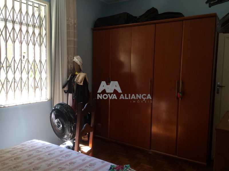 PHOTO-2019-04-30-15-17-44 2 - Apartamento à venda Rua Barão de Itapagipe,Tijuca, Rio de Janeiro - R$ 600.000 - NBAP30953 - 11
