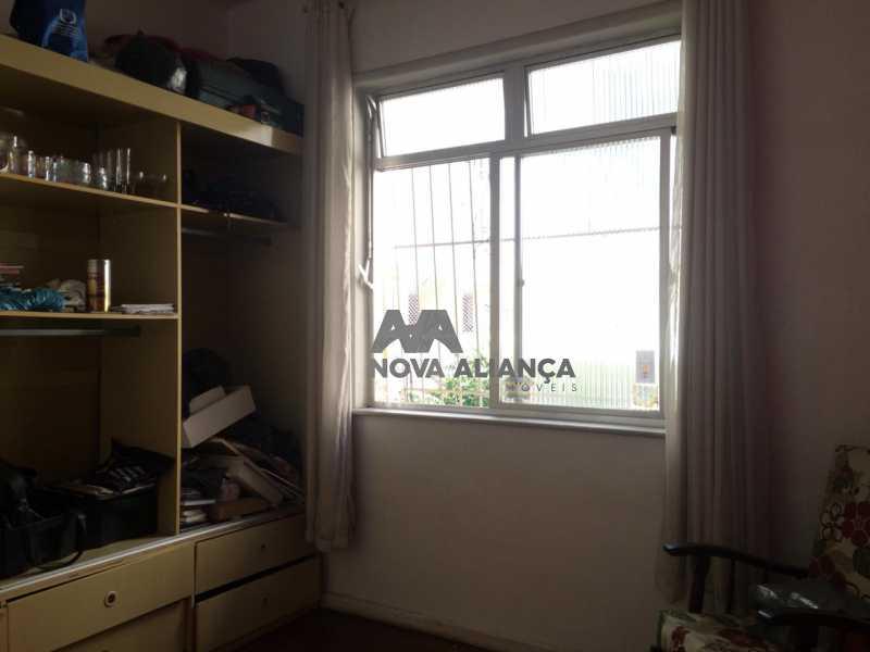 PHOTO-2019-04-30-15-17-44 3 - Apartamento à venda Rua Barão de Itapagipe,Tijuca, Rio de Janeiro - R$ 600.000 - NBAP30953 - 13