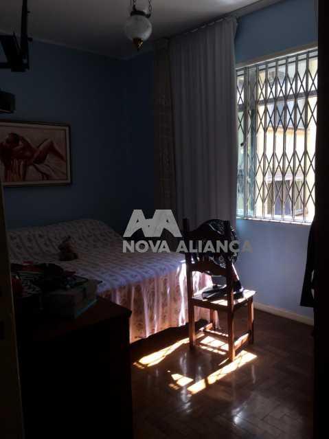 PHOTO-2019-04-30-15-17-44 - Apartamento à venda Rua Barão de Itapagipe,Tijuca, Rio de Janeiro - R$ 600.000 - NBAP30953 - 14
