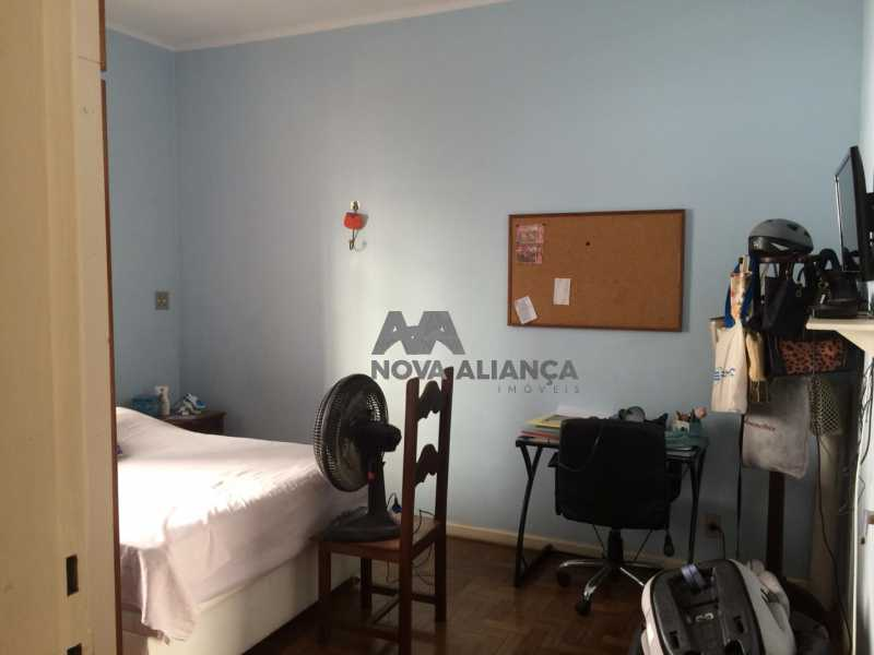 PHOTO-2019-04-30-15-17-45 - Apartamento à venda Rua Barão de Itapagipe,Tijuca, Rio de Janeiro - R$ 600.000 - NBAP30953 - 15