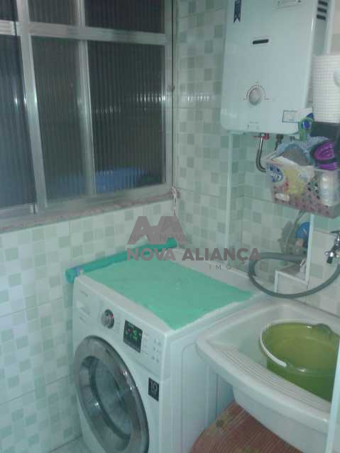 20160829_091748 - Apartamento à venda Rua Washington Luís,Centro, Rio de Janeiro - R$ 355.000 - NBAP10416 - 11