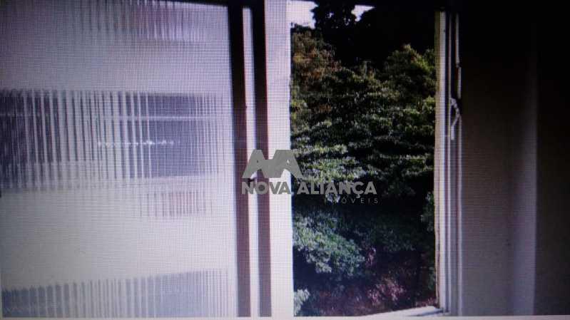 2 - Kitnet/Conjugado 26m² à venda Rua Riachuelo,Centro, Rio de Janeiro - R$ 235.000 - NBKI10075 - 6