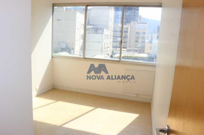 IMG_0084 - Apartamento À Venda - Leblon - Rio de Janeiro - RJ - NIAP40280 - 6