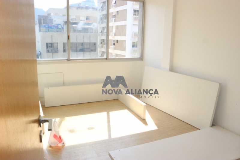 IMG_0085 - Apartamento À Venda - Leblon - Rio de Janeiro - RJ - NIAP40280 - 7