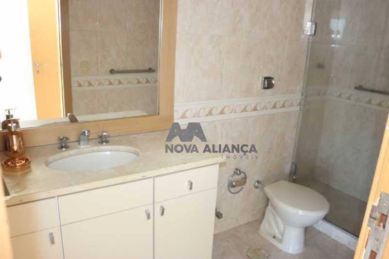IMG_0086 - Apartamento À Venda - Leblon - Rio de Janeiro - RJ - NIAP40280 - 10